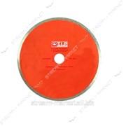 Алмазный круг T.I.P. плитка 125*22, 2 №299651 фото