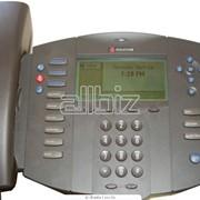 Услуги SIP-телефонии фото