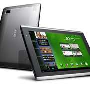 Acer ICONIA Tab A500-10S32 (XE.H6LEN.012) фото