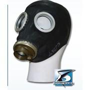 Шлем - маска Бриз - 4302 фото