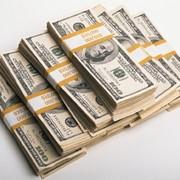 Депозитные операции. Депозит в Банке. фото