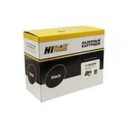 XEROX Hi-Black Картридж Hi-Black HB-113R00656 фото