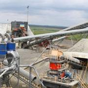 Проектирование дымовентиляционных каналов. ООО Азовинтекс фото