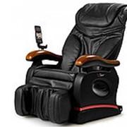 Массажное кресло с купюроприемником MagicRest SL-A24 фото