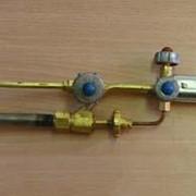 Резак керосино-кислородный РК-02М фото