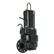 Pompa de canalizare Biral FEX 150-370/6 100 фото