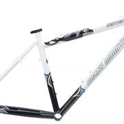 Рамы велосипедные фото