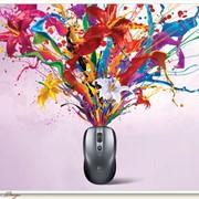 Дизайн. фото