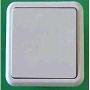 Выключатель электрический фото