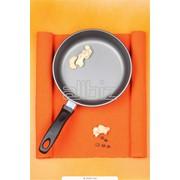 Сушка, обжарка сыпучих (орехов, семечек, кофе, пшеницы и т. д.) фото
