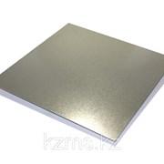 Лист оцинкованный стальной 1,9х1000х2000 08СП2 ГОСТ 14918-80 фото
