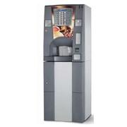 Кофейные автоматы (Aparate de cafea) NECTA BRIO IN 7 фото