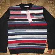 Продажа мужской одежды фото