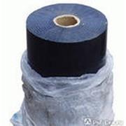 Производство изоляционных материалов фото