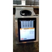 Ремонт анализаторов и тестеров www.LabSol.kz фото