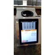 Ремонт анализаторов и тестеров www.LabSol.kz. фото
