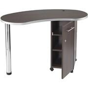 Маникюрный стол МС01 фото