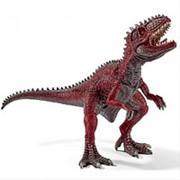 Гигантозавр мини фото