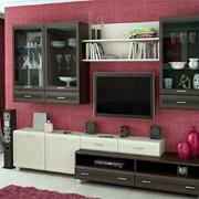 Сбор разбор мебели фото