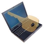 Технические средства защиты информации фото