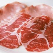 Мясо, субпродукты и мясная продукция фото