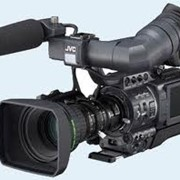 Услуги фотографии в сфере полиграфической промышленност фото