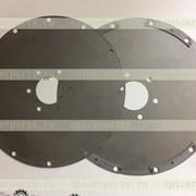 Коробка передач ZL50G Соединение гибкое 4222/72654/4111629/4111632/411196/411197 фото