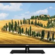 Телевизор BBK 32LEM-3002/T2C фото