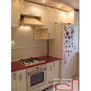 Кухонные комплектующие. фото