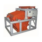 Весы бункерные автоматические ВБА8001000113 фото