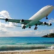 Заказ авиабилетов он-лайн фото