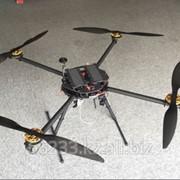 UAV 1200 Carbon фото