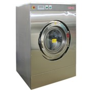 Боковина правая для стиральной машины Вязьма В35.05.00.161 артикул 100973Д фото