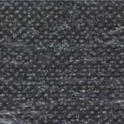 Флизелин 45г/кв.м сплошной цв белый 90см (рул 100м) Danelli F4E45 фото