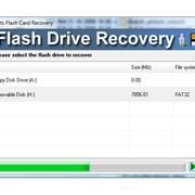 SoftOrbits Flash Drive Recovery (бизнес версия) (SoftOrbits) фото
