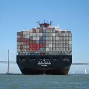 Эксклюзивный импорт товаров из Китая фото