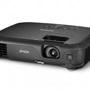 Проектор Epson EB-X02 фото