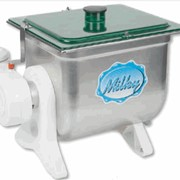 Маслобойка электрическая Milry FJ10, 115В фото