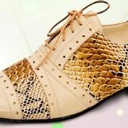 Обувь кожаная мужская оптом от производителя в Украине - туфли мужские, самоги, кожанная мужская обувь фото