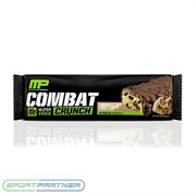 Combat Crunch (63 g Chocolate Chip Cookie Dough) фото