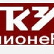 Заводы: Мелитопольский турбокомпрессорный завод ТКЗМ ПИОНЕR фото