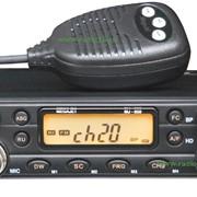 Радиостанция Yosan JC-300 фото