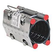 Ремонтная муфта STRAUB-CLAMP SCZ 200 mm (два замка) фото