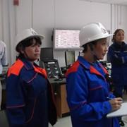 Консалтинг Внедрение международных стандартов ИСО 9001, ИСО 14001, OHSAS 18001, ИСО 31000, ИСО 50001 фото