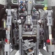 Закупка и продажа запасных частей для авто-, с/х- и тракторной техники фото