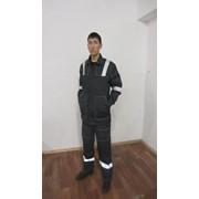 Корпоративная одежда,пошив по индивидуальному заказу фото
