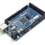 Arduino Mega 2560 - Контроллер фото