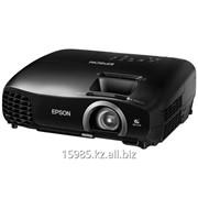 Full HD 3D-проектор для дома EH-TW5200 фото