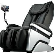 Кресло массажное RestArt 26-10 фото