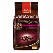 Кофе Melitta Bella Crema Selection (1 кг) фото
